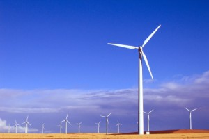 Resources can be classified into two types: renewable and non ...